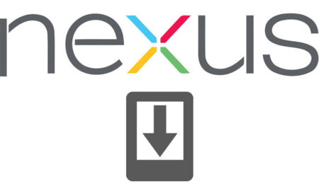 How to install factory images on a Nexus device
