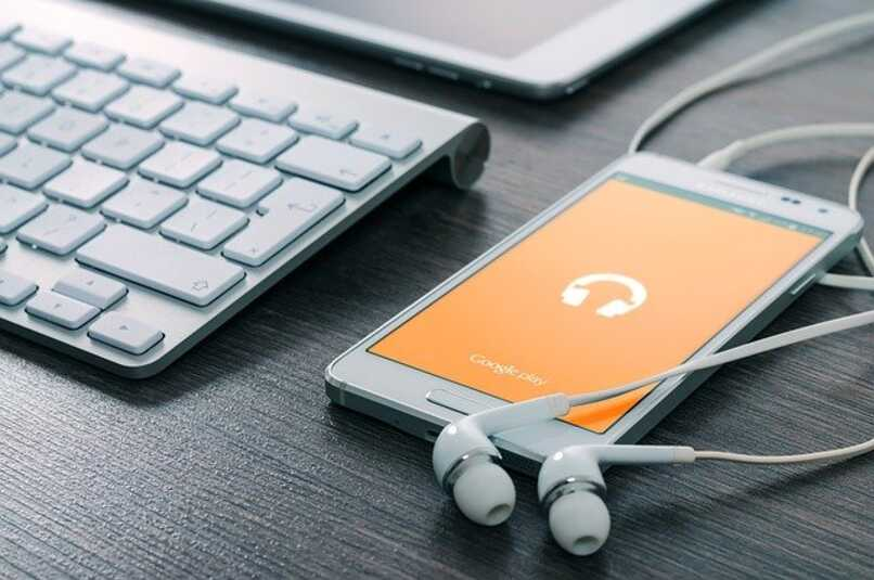 audio balance android