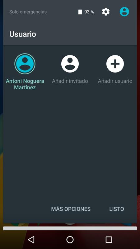Screenshot 20180517 115057