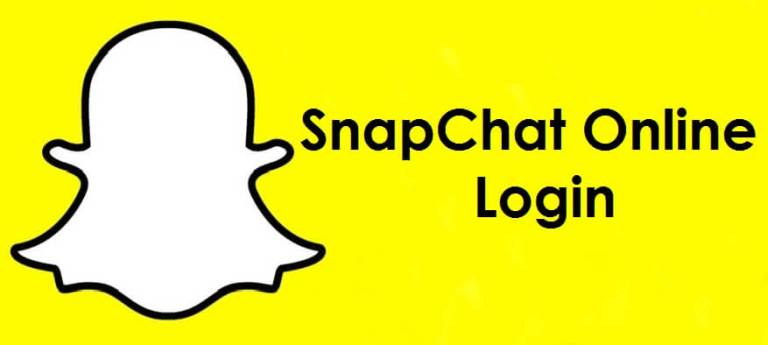 Sign in to Snapchat