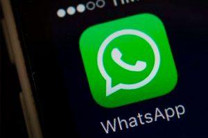 troubleshoot-whatsapp-notifications