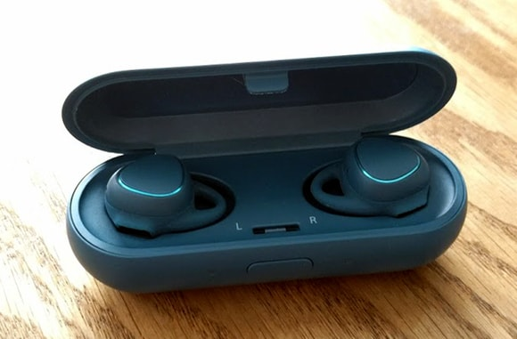 samsung_iconx_opiniones-review