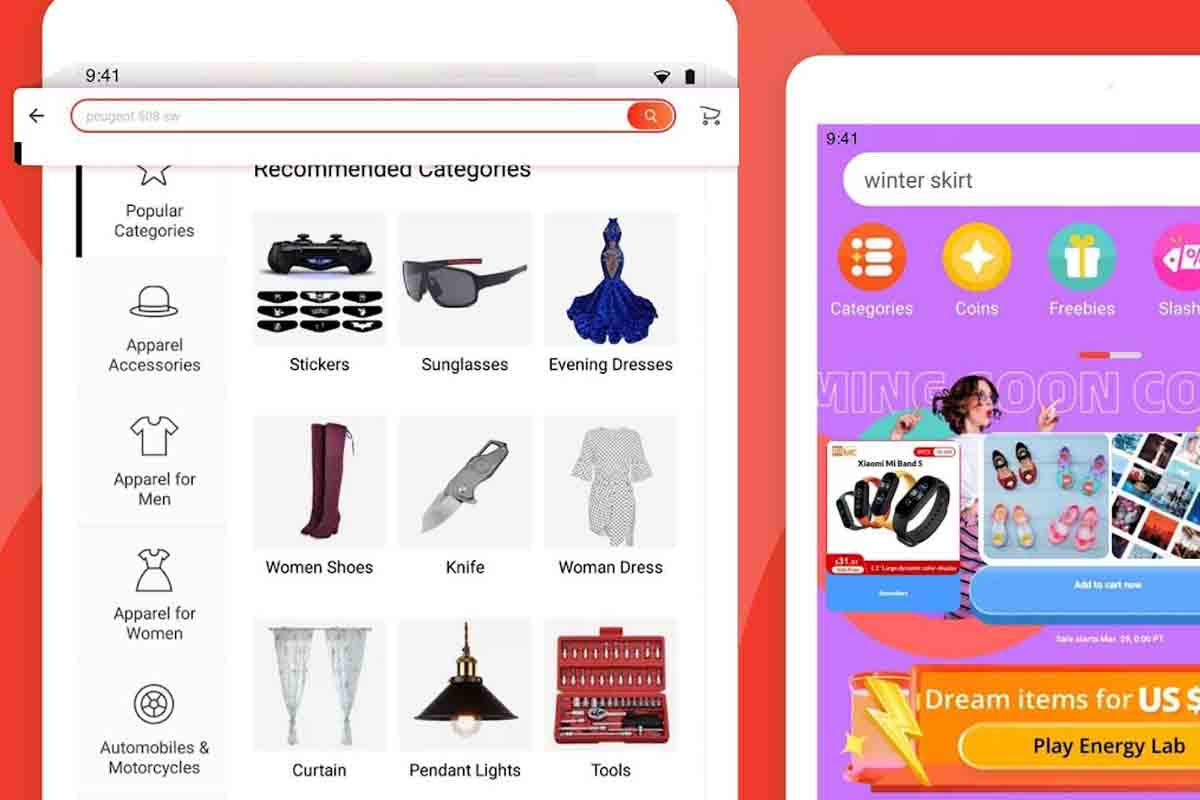 how-to-add-payment-method-in-aliexpress-2