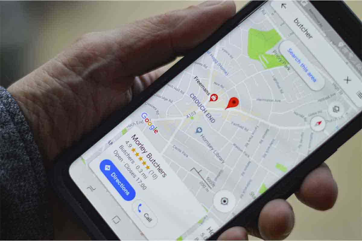 how-to-delete-sites-in-google-maps-from-the-mobile-2