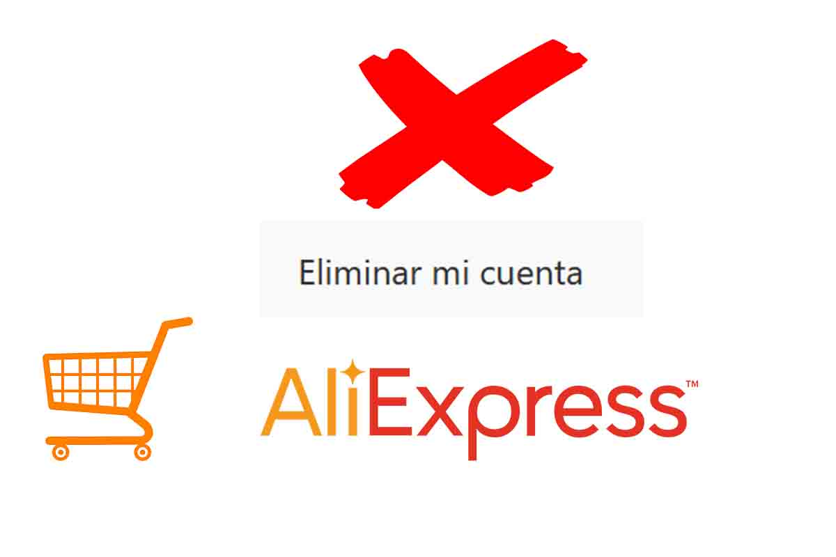 how-to-delete-your-account-in-aliexpress-in-2021-1