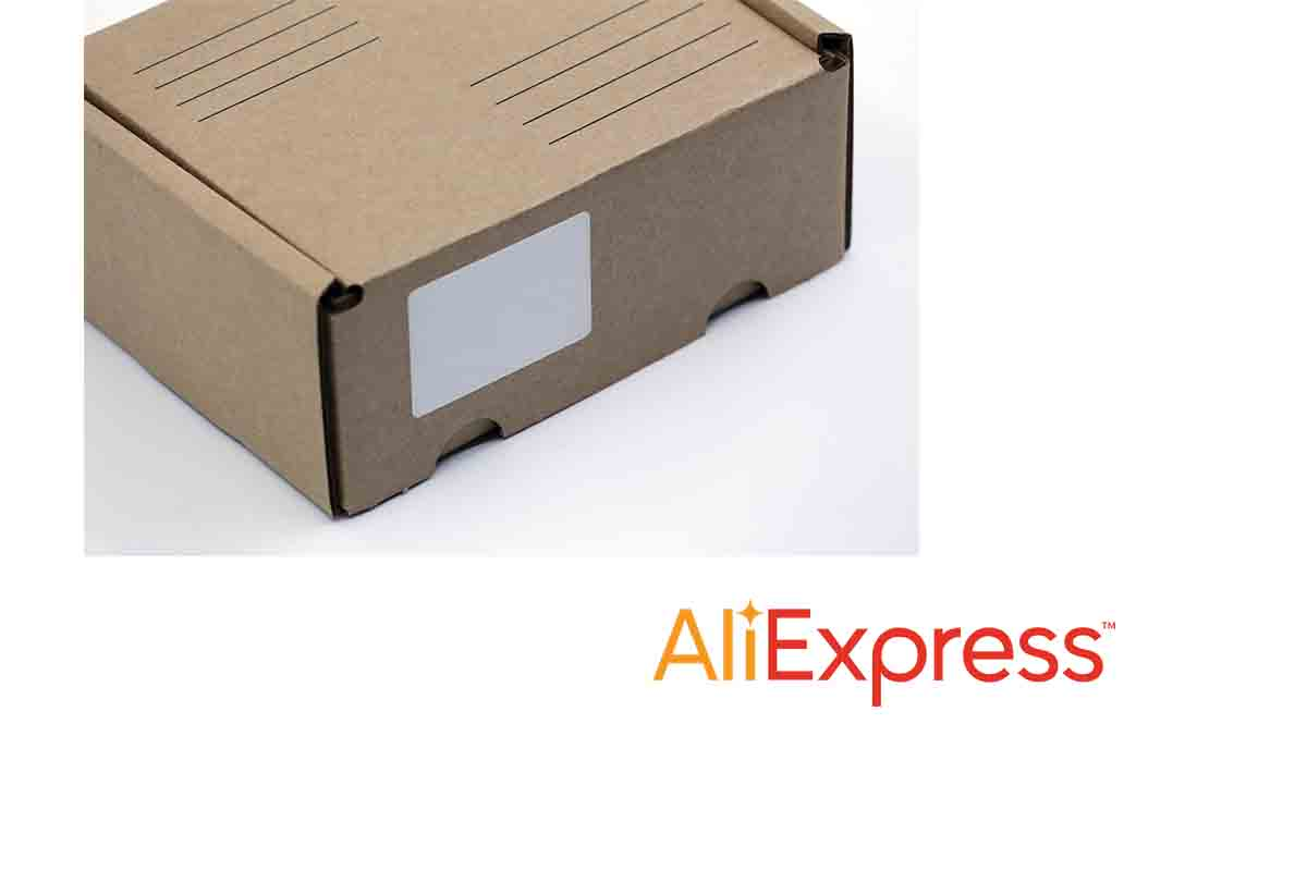 how-to-dropshipping-on-aliexpress-2