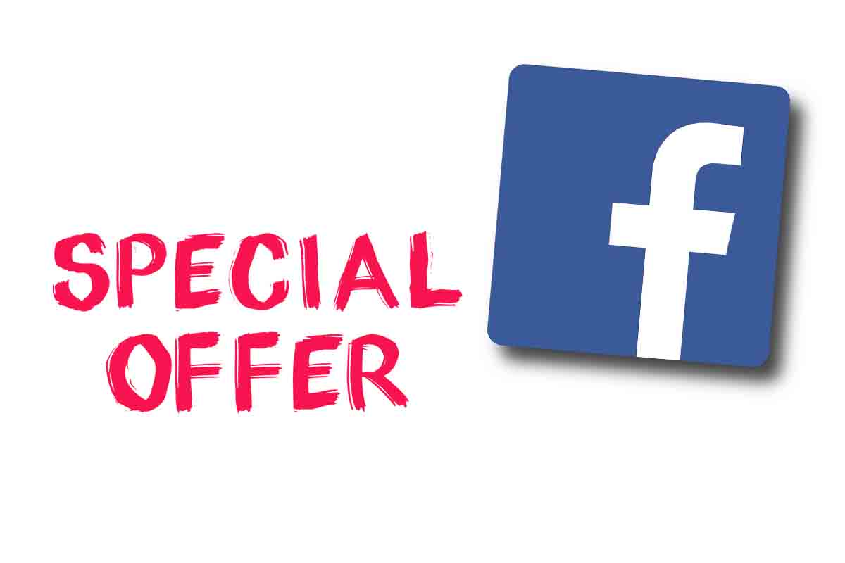 how-to-advertise-on-facebook-without-paying-1
