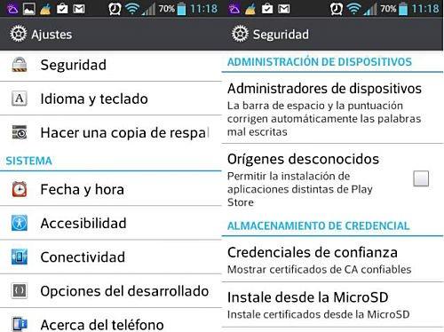 Download Apps APK