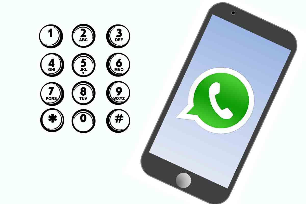 If I change my WhatsApp number, will my contacts find out?  We explain it to you