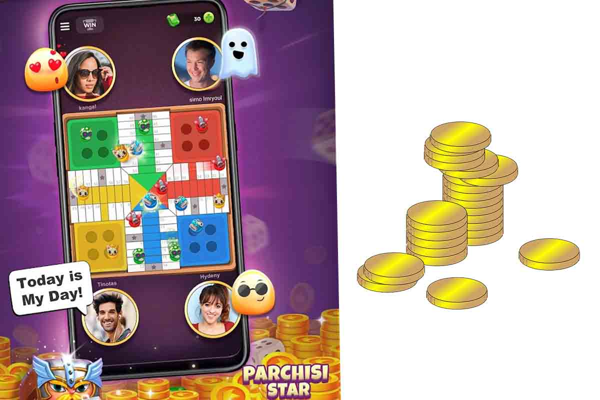 how-to-get-the-parchis-hack-star-of-coins-and-infinite-gems-of-2021-1