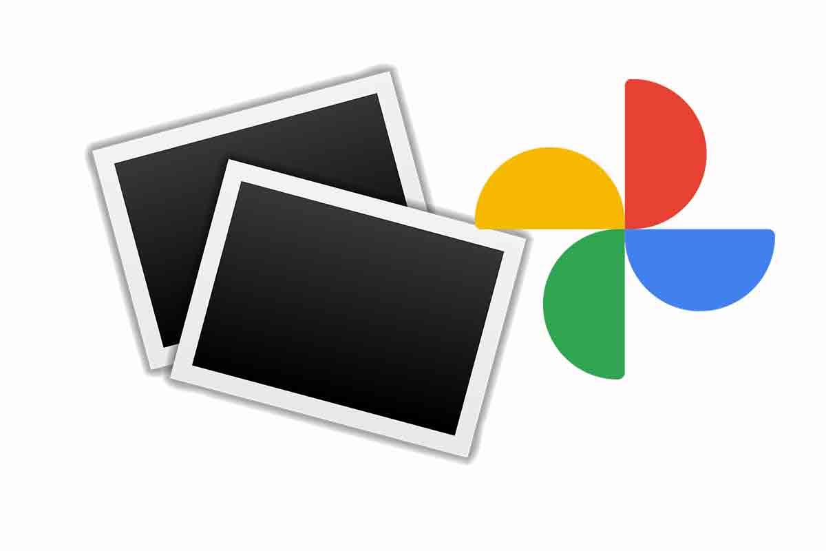 how-to-delete-repeated-photos-in-google-photos-1
