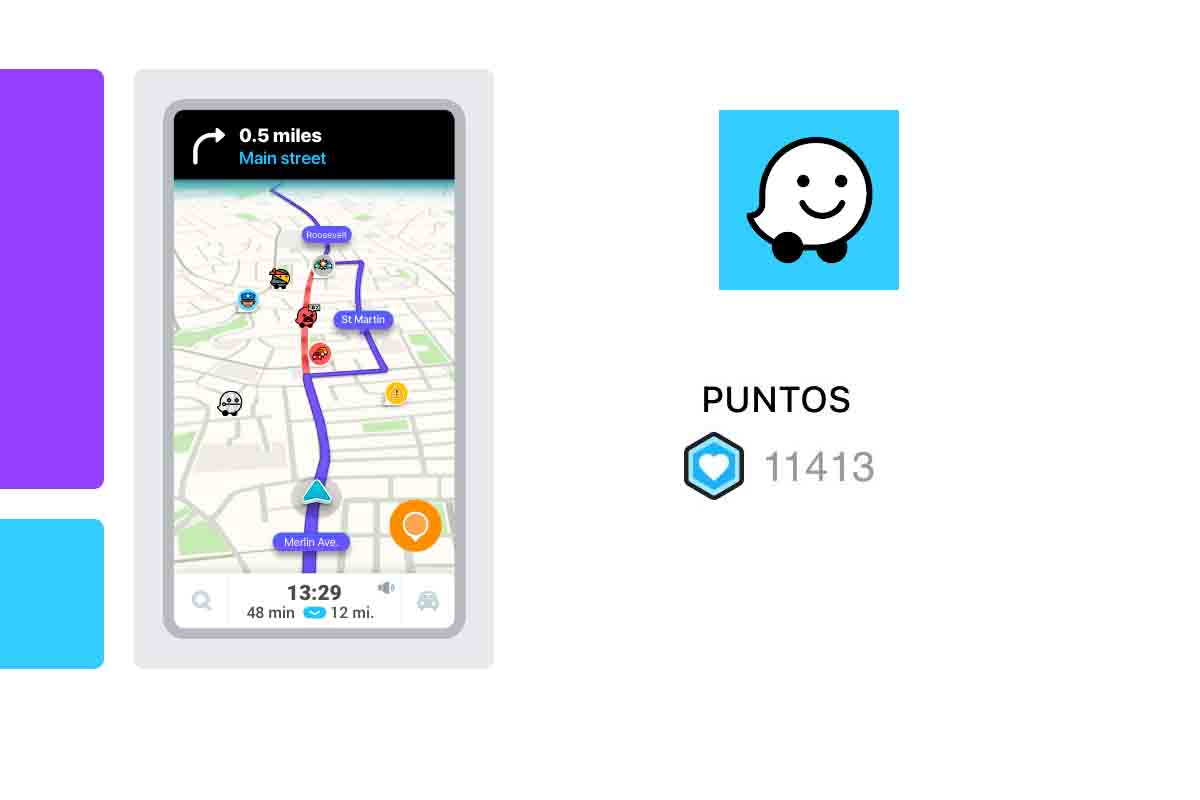 how-to-make-points-in-waze-1