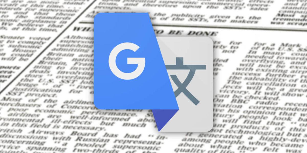 google-translator-newspaper-1300 × 650-1