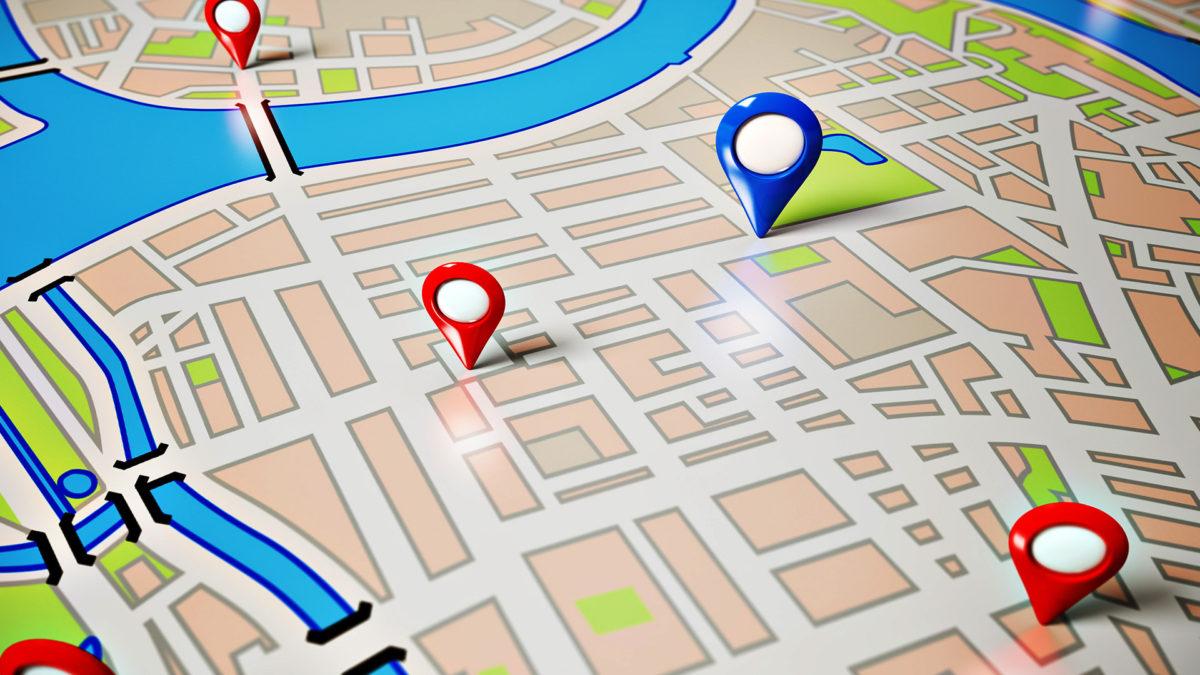 google-maps-cheats