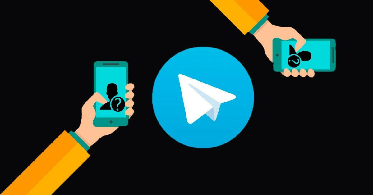 unknown-telegram-contacts